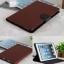 เคสเมอคิวรี่ ซิลิโคนหุ้มตัวเครื่อง (เคส iPad mini 1/2/3) thumbnail 10