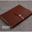เคสกระเป๋าเข็มขัด PULLER (เคส iPad mini 1/2/3) thumbnail 10