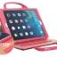 เคสกระเป๋าถือ มีหูหิ้ว สวยเก๋ สุดๆ (เคส iPad Air 1) thumbnail 4