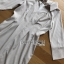 Cotton Shirt Dress Lady Ribbon ขายเชิ้ตเดรส thumbnail 5
