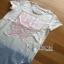 Lady Ribbon Tamara Street Chic Denim Dress thumbnail 4
