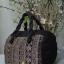 กระเป๋าแต่ง ผ้าไทย thumbnail 1