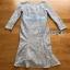 Sweet Lace Dress Lady Ribbon เดรสผ้าลูกไม้ thumbnail 8