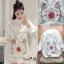เสื้อกันหนาวแฟชั่นเกาหลี thumbnail 1