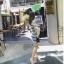 ชุดเดรสแฟชั่นฤดูร้อน เสื้อผ้าลูกไม้เกาหลี thumbnail 5