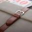 เคสกระเป๋าเข็มขัด PULLER (เคส iPad mini 4) thumbnail 15