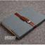 เคสกระเป๋าเข็มขัด PULLER (เคส iPad Air 1) thumbnail 4