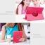 เคสหมุนได้ 360 องศา ถอดชิ้นส่วนได้ (เคส iPad 2/3/4) thumbnail 18
