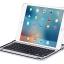 (iPad Pro 12.9) Keyboard Aluminium Bluetooth (เคสคีย์บอร์ด บลูทูธ iPad Pro 12.9) thumbnail 8
