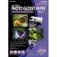 Hi-jet GLOSSY PHOTO PAPER 150 gsm. thumbnail 2