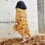 เสื้อเชิ๊ตแฟชั่นตัวยาว แบรนด์เกาหลี thumbnail 3