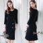 Normal Ally black dress thumbnail 1