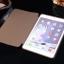 Smart Case (เคส iPad mini 1/2/3) thumbnail 22