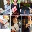 เคสกระเป๋าเข็มขัด PULLER (เคส iPad 2/3/4) thumbnail 5