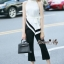 Lady Ribbon Online เสื้อผ้าออนไลน์ขายส่ง Normal Ally เสื้อผ้า NA13180816 &#x1F389Normal Ally Present Boutique Hi class elegance style set&#x1F389 thumbnail 3