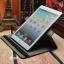 เคสหนังผ้า หมุนได้ 360 องศา (เคส iPad Air 1) thumbnail 2