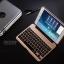 (iPad Air 2) Case + Keyboard Bluetooth (เคสคีย์บอร์ด บลูทูธ iPad Air 2) thumbnail 9