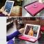 เคสหมุนได้ 360 องศา ถอดชิ้นส่วนได้ (เคส iPad 2/3/4) thumbnail 19