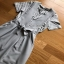 Lady Ribbon Striped T-Dress เดรสแขนสั้นลายทาง thumbnail 7