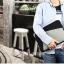 กระเป๋า BASEUS (กระเป๋าสำหรับ iPad Pro 12.9) thumbnail 10