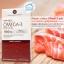 Sale! EXP: 3/2018 Triple Strength Omega-3(DHA+EPA) มีโอเมก้า3 950 mg(3เท่า) Fish Oil 1360 mg 60 Softgels น้ำมันปลา 1,360 มก. มีโอเมก้า-3 สูงถึง 950 มก. ช่วยลดระดับคอเลสเตอรอล และลดการเกิดโรคไขมันในเส้นเลือด, โรคหัวใจ 1 ขวด มี 60 เม็ด high dose-1 capsule p thumbnail 1