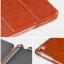 เคสหนังแท้ HOCO พับ 4 ทบ (เคส iPad Air 2) thumbnail 4