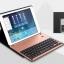 (iPad Pro 10.5) เคสคีย์บอร์ด ไอแพดโปร 10.5 thumbnail 12