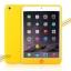 เคสซิลิโคนนิ่ม (เคส iPad mini 1/2/3) thumbnail 10