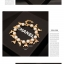 s1230 - สร้อยข้อมือ,กำไลข้อมือ,กำไล,สร้อยข้อมือทอง,กำไลทอง,เครื่องประดับ pearl bracelet love bracelet thumbnail 3