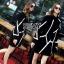 เสื้อคลุมแฟชั่น ผ้าฮานาโกะ /Hanako thumbnail 3