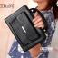 เคสกระเป๋าถือ มีหูหิ้ว สวยเก๋ สุดๆ (เคส iPad mini 4) thumbnail 10