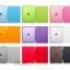 Smart Cover แยกชิ้นส่วนออกจากกันได้ (เคส iPad 2/3/4) thumbnail 1