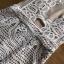 Lady Ribbon Lady White Lace Dress ขายเดรสผ้าลูกไม้ thumbnail 6