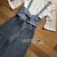 Lady Ribbon Jumpsuit ขายเซ็ตเสื้อลูกไม้ thumbnail 5