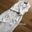 Lady Ribbon Suit Dress ขายสูทเดรส thumbnail 5