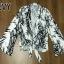 เสื้อคลุมผ้าสวยแขนยาวแบรนด์ดัง thumbnail 4