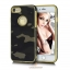 NX CASE (เคส iPhone 7 Plus) thumbnail 2