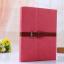 เคสกระเป๋าเข็มขัด PULLER (เคส iPad Air 1) thumbnail 18