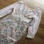 ocktail Dress ค็อกเทลเดรสผ้าลูกไม้ thumbnail 8