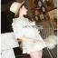 Lady Ribbon Lace LANDMEE Playsuit เพลย์สูท thumbnail 5