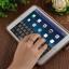 BT - CASE (เคส iPad Air 2) thumbnail 9