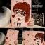 เคสการ์ตูน Cute Girl Dilian (เคส iPad Air 2) thumbnail 5