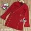 Mini Dress (Jacket) thumbnail 4