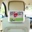 แท่นยึด iPad กับเบาะรถยนต์ ปรับได้ 360 องศา thumbnail 4
