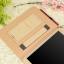 DROP เคสหนัง หุ้มตัวเครื่องทั้งหมด (เคส iPad Pro 10.5) thumbnail 8