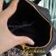 กระเป๋าแต่ง ผ้าไทย thumbnail 4