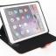 Neutral (เคส iPad mini 4) thumbnail 3
