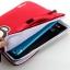 กระเป๋าใส่ไอแพด ลายการ์ตูนลิงพอลแฟรงค์ (iPad 2/3/4) thumbnail 7