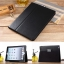 เคสสไตล์เรียบๆ หุ้มตัวเครื่องทั้งหมด (เคส iPad 2/3/4) thumbnail 1