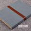 เคสกระเป๋าเข็มขัด PULLER (เคส iPad Air 1) thumbnail 5